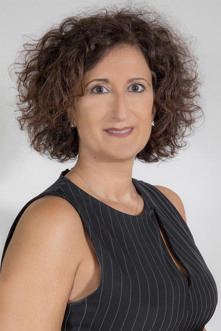 Avvocato Laura Lecchi