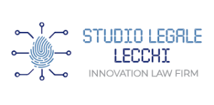 Studio Legale Lecchi