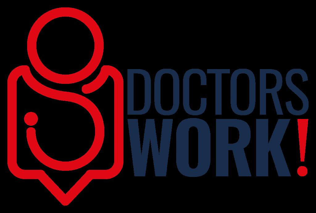 doctorswork